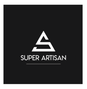 Super Artisan - Retour à l'accueil