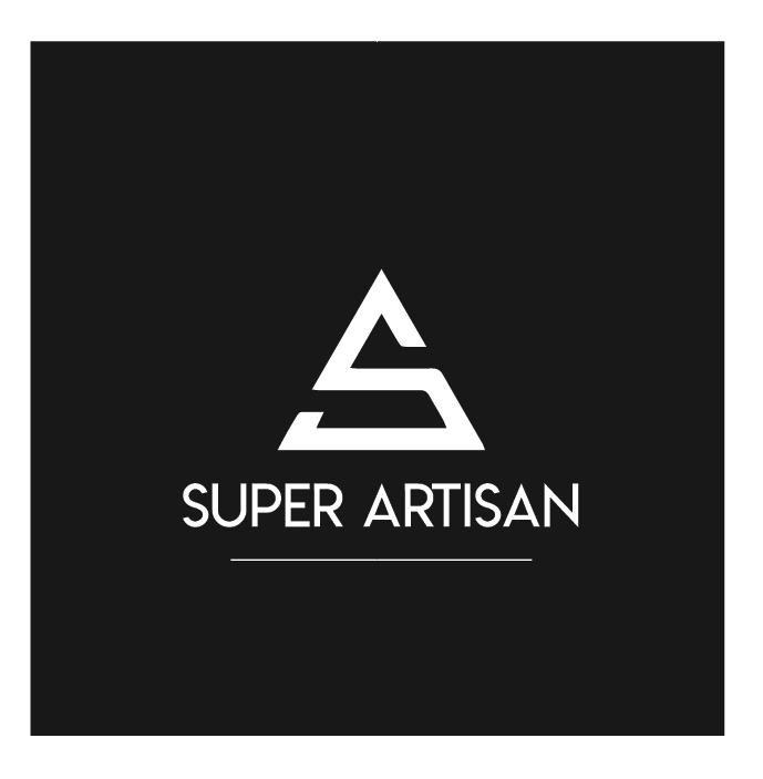 SuperArtisan